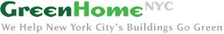 GreenHomeNYC