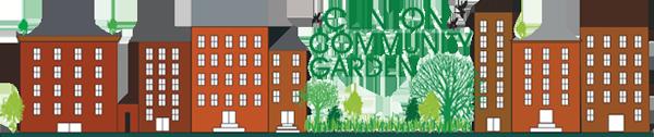 clinton_garden_logo2