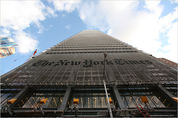 NYTimes building2