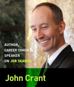 john_crant_pro