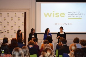 BEEx WISE Panel