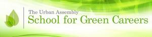 urban assembly logo