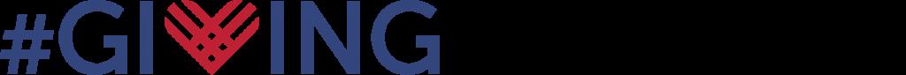 GT_logo2013-final1-2
