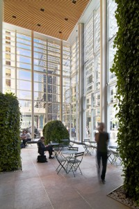 bank_of_america_tower_obp_int_garden_11