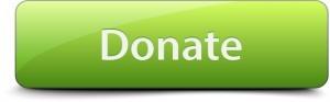donate-300x93