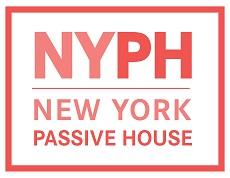 NYPH Logo lock up Final-03 SMALL