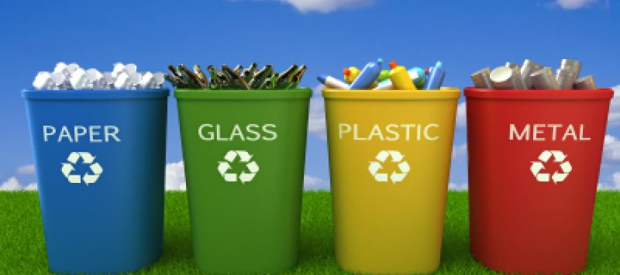 Green Careers: Sustainable Waste Management | Greenhome NYC